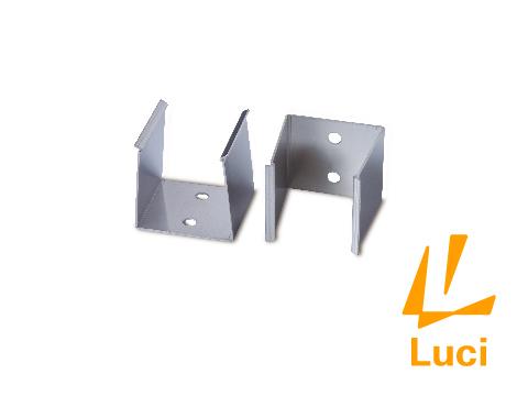 Luci Line Graze IP67| Luci Pte. Ltd.
